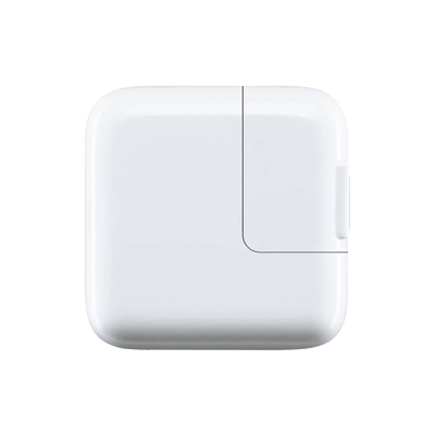 apple 12w usb power adapter original imadg7dmsfj34vyz 1