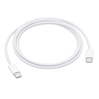 USB-C Charge Cable (1 m)