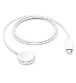 Apple Watch Magnetic USB Charging Cable 1M