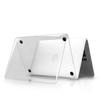 Neopack-Hard Shell Case - New MacBook Air 13
