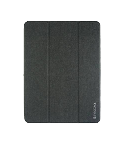 "Neopack Delta Case for new iPad 10.2"" ivenus"