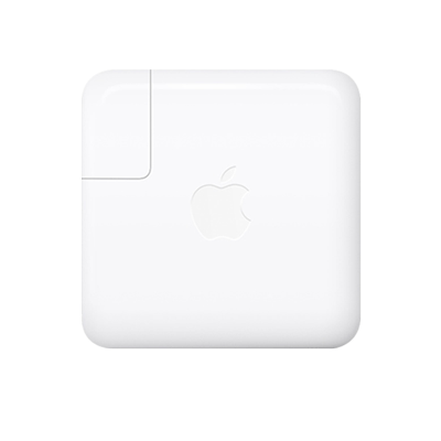 macbook 61w charger