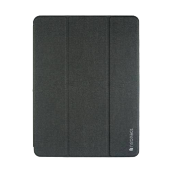 Neopack Delta Case for new iPad 10.2