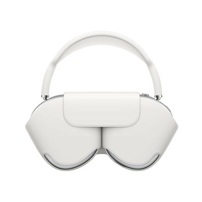 Smart Case AirPods